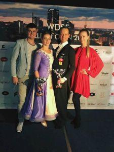 2017-WDSF-Tallinn-Open