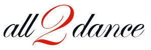 all2dance logo.jpg